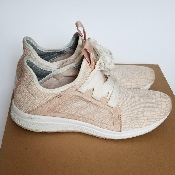 adidas Shoes | Adidas Edge Lux